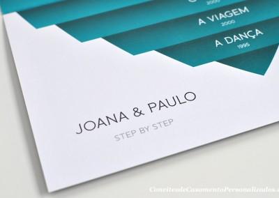 05-convite-casamento-historia-joana-paulo-step