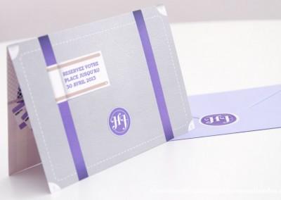 05-convite-casamento-historia-jose-helena-viagens