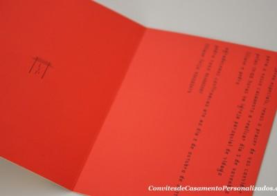 05-convite-casamento-historia-liliane-pedro-oriental