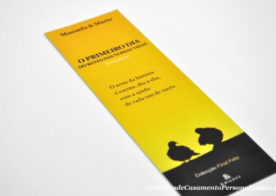 05-convite-casamento-historia-manuela-mario-marcador-livro