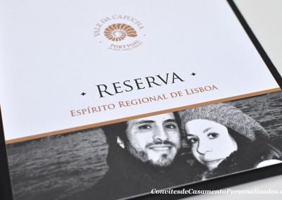 05-convite-casamento-historia-paula-goncalo