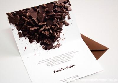 05-convite-casamento-historia-piscilla-volker-chocolate