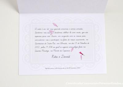 05-convite-casamento-historia-rita-david-la-vie-en-rose