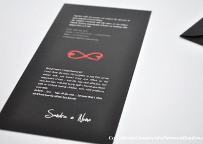 05-convite-casamento-historia-sandra-nuno-infinito