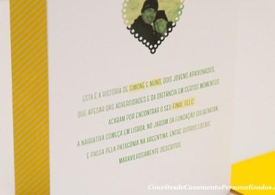 05-convite-casamento-historia-simone-nuno-livro