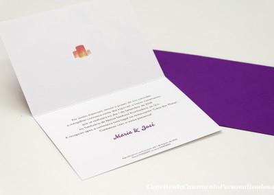 05-convite-casamento-maria-jose-ilustracao