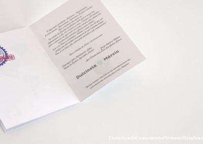 05-convite-casamento-personalizado-premium-dulcineia-marcio-passport