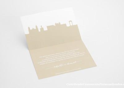 05-convite-casamento-personalizado-roberta-daniel