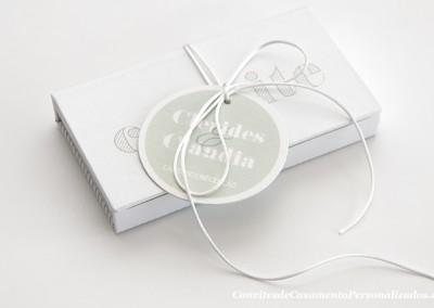 05-convite-casamento-premium-clerides-claudia-iman-flipbook