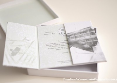 05-convite-casamento-premium-geraldo-djainira-caixa