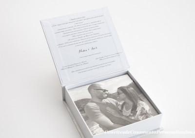 05-convite-casamento-premium-nidia-luis-caixa-musical
