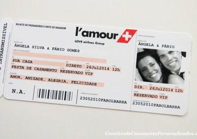06-convite-casamento-angela-fabio-premium-bilhete-aviao