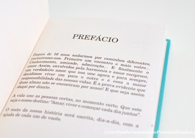 06-convite-casamento-angela-joao-premium-livro