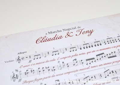 06-convite-casamento-claudia-tony-premium-partitura-musical