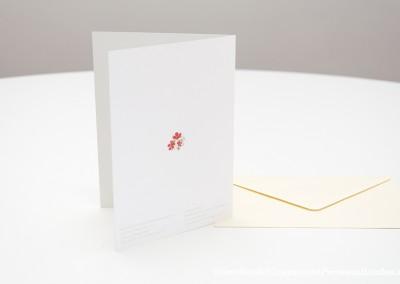 06-convite-casamento-gabriela-pedro-ilustracao
