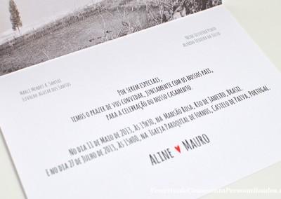 06-convite-casamento-historia-aline-mouro