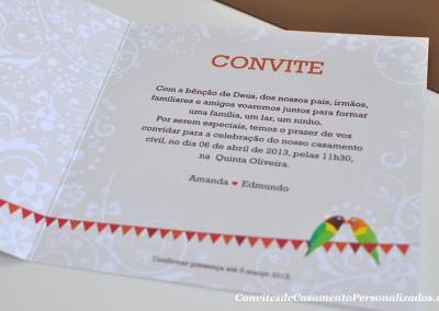 06-convite-casamento-historia-amanda-edmundo