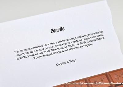 06-convite-casamento-historia-carolina-tiago