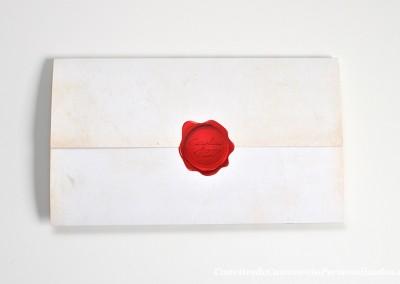 06-convite-casamento-historia-carolina-victor-carta