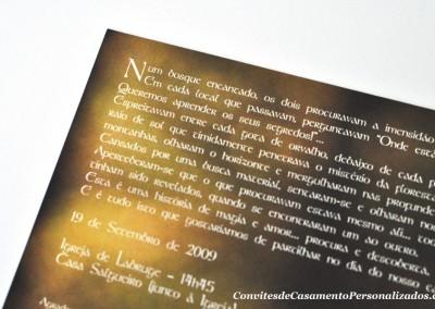 06-convite-casamento-historia-catarina-pedro