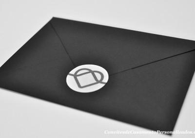 06-convite-casamento-historia-cristina-nuno-envelope