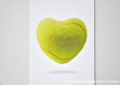 06-convite-casamento-historia-elsa-pedro-tenis-cartao-agradecimento
