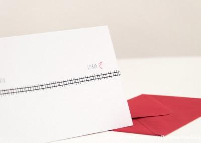 06-convite-casamento-historia-filipa-diogo-comboio