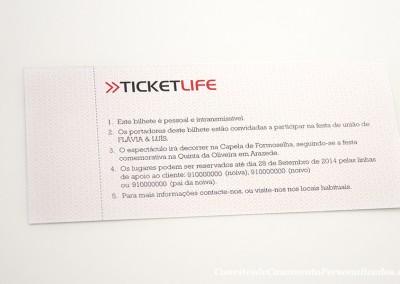 06-convite-casamento-historia-flavia-luis-bilhete-concerto