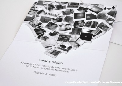 06-convite-casamento-historia-gabriela-fabio-fotografias