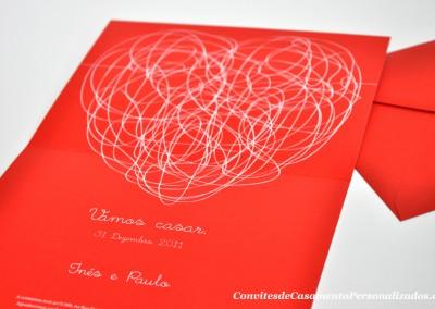 06-convite-casamento-historia-ines-paulo-coracao