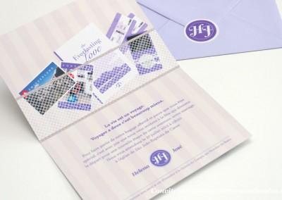 06-convite-casamento-historia-jose-helena-viagens