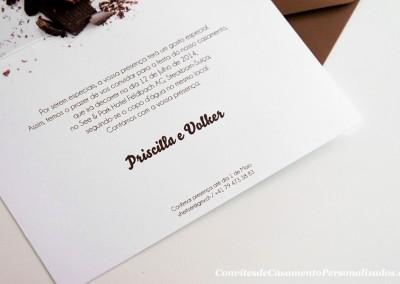 06-convite-casamento-historia-piscilla-volker-chocolate