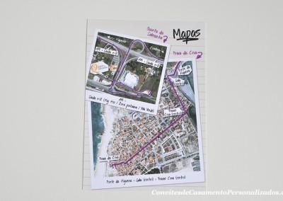 06-convite-casamento-historia-raquel-rui-viagens-mapa