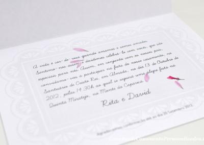 06-convite-casamento-historia-rita-david-la-vie-en-rose