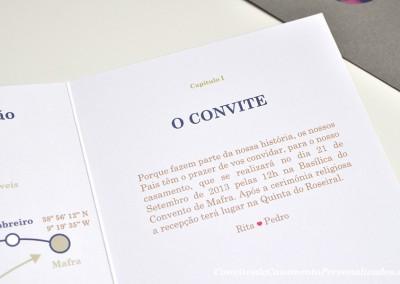 06-convite-casamento-historia-rita-pedro-venesa-livro