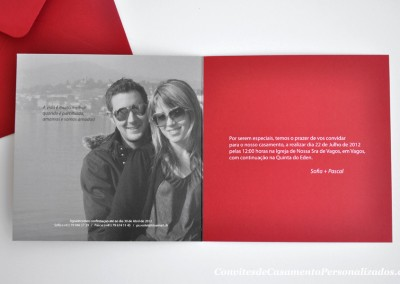 06-convite-casamento-historia-sofia-pascal-suica