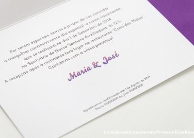 06-convite-casamento-maria-jose-ilustracao