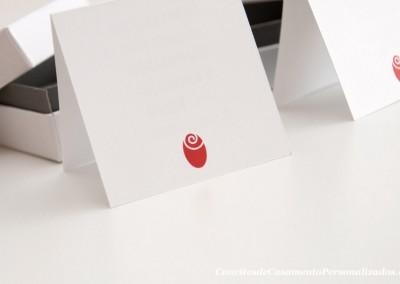 06-convite-casamento-padrinho-madrinha-godfather-caixa-pin
