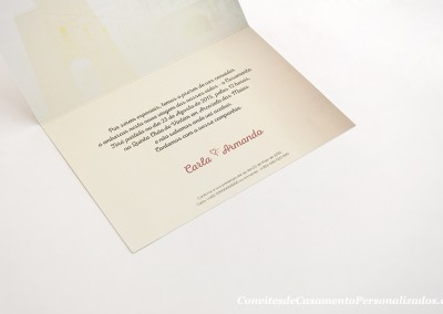 06-convite-casamento-personalizado-carla-armando-balao-ar-quente