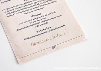 06-convite-casamento-personalizado-jenny-felipe
