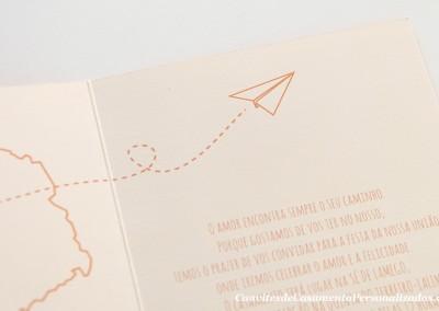 06-convite-casamento-personalizado-nicole-luis-viagem