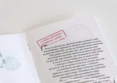 06-convite-casamento-personalizado-premium-dulcineia-marcio-passport