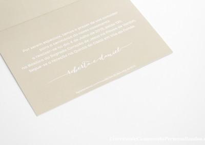 06-convite-casamento-personalizado-roberta-daniel