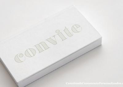 06-convite-casamento-premium-clerides-claudia-iman-flipbook
