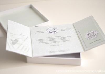 06-convite-casamento-premium-geraldo-djainira-caixa