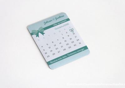 06-convite-save-the-date-personalizado-jelson-juelma-iman