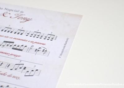 07-convite-casamento-claudia-tony-premium-partitura-musical