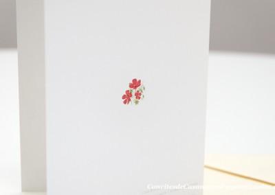 07-convite-casamento-gabriela-pedro-ilustracao