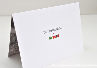 07-convite-casamento-historia-aline-mouro