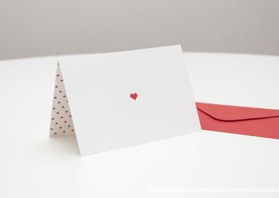 07-convite-casamento-historia-ana-joao-pixel